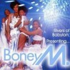 The Rivers Of Babylon [Club Mix]