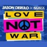 Love Not War (The Tempa Beat)