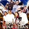 Wina Dzban