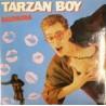 Tarzan Boy [Remix]