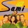 Lato 2000