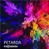 Petarda - Jutra Nie Ma