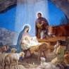 Anioł Pasterzom Mówił