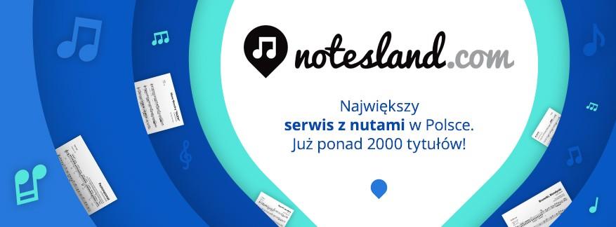 Notesland